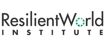 Resilient World Institute