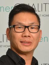 Jack Zhou