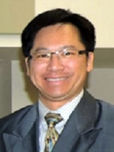 Phil Fung